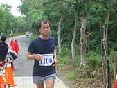 981115桃園全國馬拉松:DSC08116.JPG