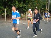 981227嘉義老爺盃馬拉松:DSC08413.JPG