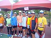 20110417葫蘆墩馬拉松1:1000417葫蘆墩馬_0015.JPG