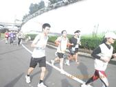 100.12.18台北富邦馬拉松:1001218台北馬拉松_177.JPG