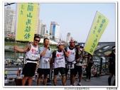 2012北宜超級馬拉松:2012北宜超馬_034.JPG