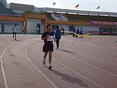 971207宜蘭馬拉松:DSC01081.JPG