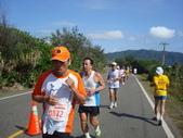 990314墾丁馬拉松:DSC00202.JPG