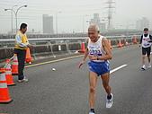990321國道馬拉松:2010台北國道馬_028.JPG