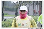 1000327台北大學12小時超馬:1000327台北大學12小時超馬_489.jpg