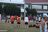 2011/4/24八卦山馬拉松:1000424八卦山馬_003.JPG
