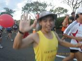 1001119苗栗馬拉松比賽:1001119苗栗馬拉松比賽035.JPG