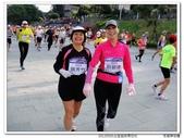 2012北宜超級馬拉松:2012北宜超馬_076.JPG
