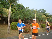 981227嘉義老爺盃馬拉松:DSC08389.JPG