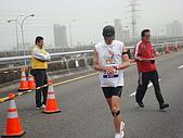 990321國道馬拉松:2010台北國道馬_117.JPG
