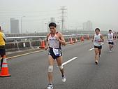 990321國道馬拉松:2010台北國道馬_118.JPG