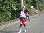 981227嘉義老爺盃馬拉松:DSC08529.JPG