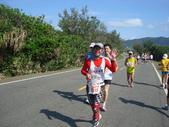 990314墾丁馬拉松:DSC00203.JPG
