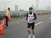 990321國道馬拉松:2010台北國道馬_029.JPG