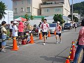 971012豐原半程馬拉松:DSC00274.JPG