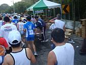 981227嘉義老爺盃馬拉松:DSC08297.JPG