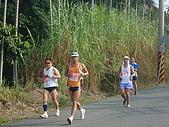 981227嘉義老爺盃馬拉松:DSC08522.JPG