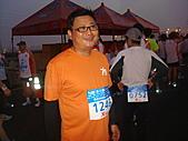 1000320台北國道馬:1000320台北國道馬_0012.JPG