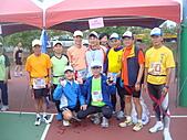 20110417葫蘆墩馬拉松1:1000417葫蘆墩馬_0016.JPG