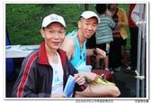 101.4.29冬山河岸超級馬拉松:1010429冬山河超馬50K_020.JPG