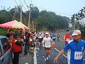 981227嘉義老爺盃馬拉松:DSC08314.JPG