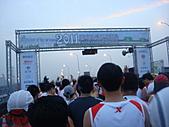 1000320台北國道馬:1000320台北國道馬_0013.JPG