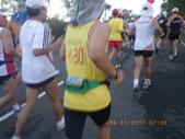 1001119苗栗馬拉松比賽:1001119苗栗馬拉松比賽036.JPG