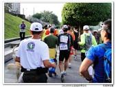 2012北宜超級馬拉松:2012北宜超馬_116.JPG