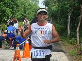 981115桃園全國馬拉松:DSC08055.JPG
