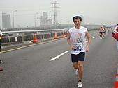 990321國道馬拉松:2010台北國道馬_120.JPG
