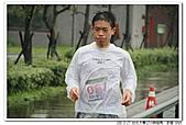 1000327台北大學12小時超馬:1000327台北大學12小時超馬_094.jpg
