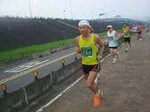 2011金城桐花杯馬拉松2:2011金城桐花杯馬拉松_0693.JPG