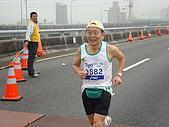 990321國道馬拉松:2010台北國道馬_030.JPG