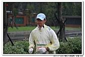 1000327台北大學12小時超馬:1000327台北大學12小時超馬_125.jpg