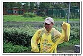1000327台北大學12小時超馬:1000327台北大學12小時超馬_155.jpg