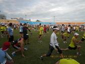 1001119苗栗馬拉松比賽:1001119苗栗馬拉松比賽008.JPG