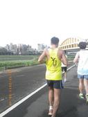 100.12.18台北富邦馬拉松:1001218台北馬拉松_179.jpg