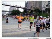 2012北宜超級馬拉松:2012北宜超馬_077.JPG