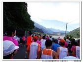 2012.6.24信義葡萄馬-比賽中照片:2012信義葡萄馬-比賽照片_025.JPG