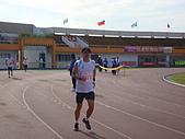 971207宜蘭馬拉松:DSC01082.JPG