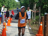 981115桃園全國馬拉松:DSC07962.JPG