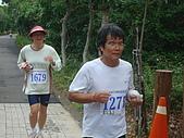 981115桃園全國馬拉松:DSC08117.JPG