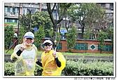 1000327台北大學12小時超馬:1000327台北大學12小時超馬_006.jpg