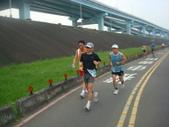 2011金城桐花杯馬拉松2:2011金城桐花杯馬拉松_0785.JPG