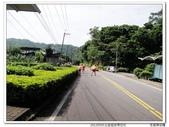 2012北宜超級馬拉松:2012北宜超馬_201.JPG