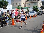 971012豐原半程馬拉松:DSC00275.JPG