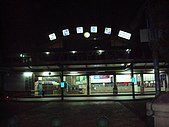 2008金鴻盃跑者照片:DSC00228.JPG