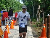 981115桃園全國馬拉松:DSC07939.JPG