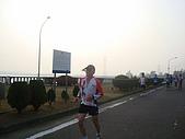 981227嘉義老爺盃馬拉松:DSC08453.JPG