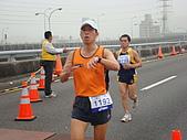 990321國道馬拉松:2010台北國道馬_031.JPG